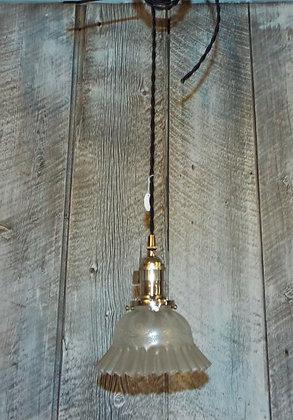 5140 Lampe suspendue