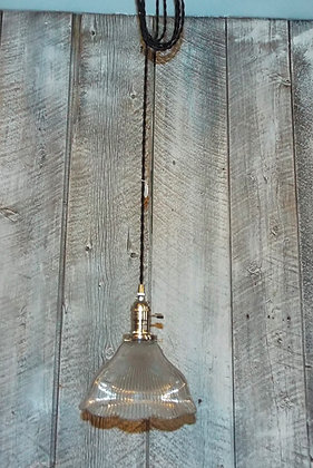 5143 Lampe suspendue