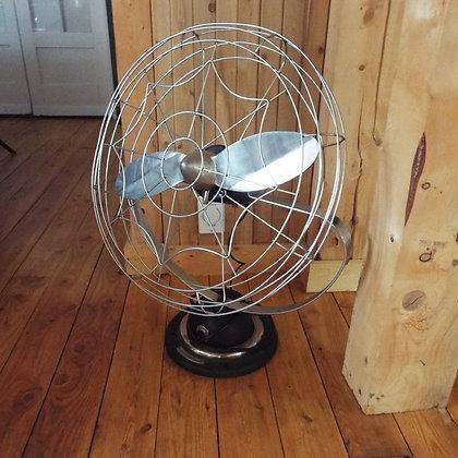 4571 Ventilateur eskimo