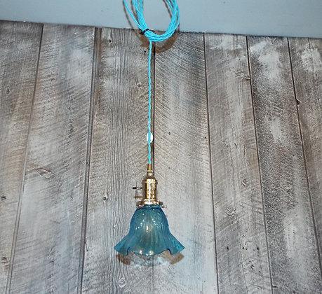 5151 Lampe suspendue