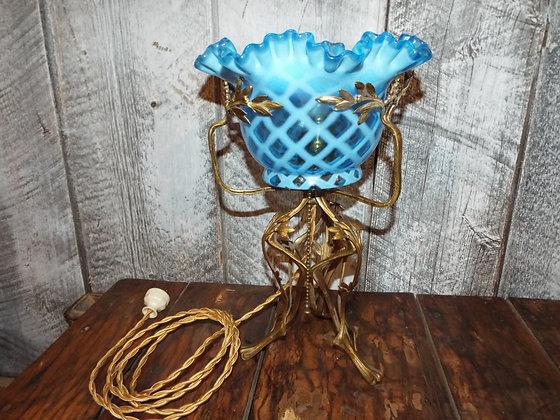 5161 Lampe de table
