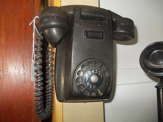 4166 Téléphone Éricsson mural