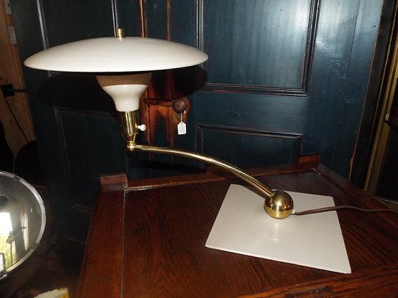 5090 Lampe wheller