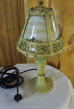 5125 Lampe