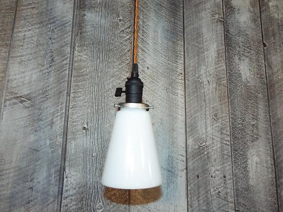 5149  Lampe suspendue