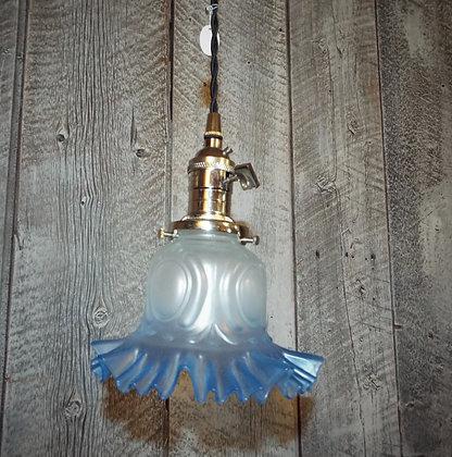 5141 Lampe suspendue