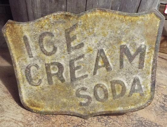 7869 ice cream soda