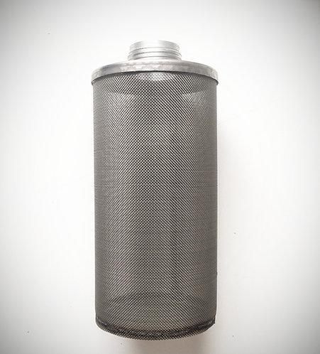 Diesel / Petrol Washable Filter
