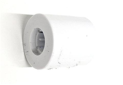 Solenoid Valve Operating Magnet - 10mm