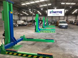 synetiq 4 lifts.jpg