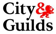 cityguildslogo.jpg