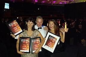 Awards-pic-sw-1800x1200.jpg