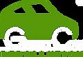 equipo de reciclaje de automóviles