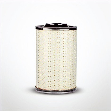 Coalescent Filter Element