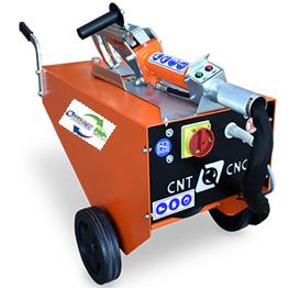 CNC Cat Cutter