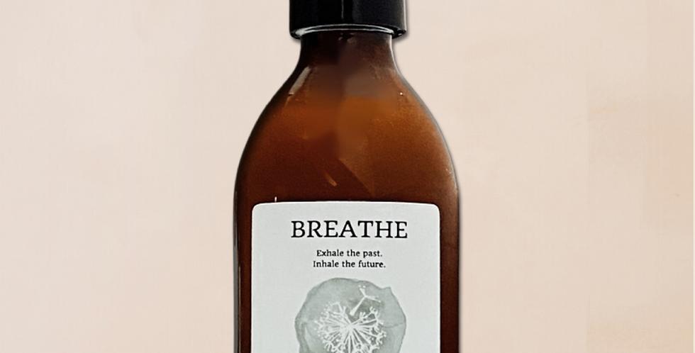HANDSEIFE BREATHE 250ML