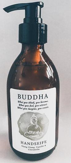 HANDSEIFE BUDDHA