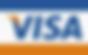 Icon Visa.png