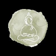 Button Buddha .png