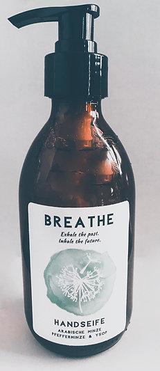 HANDSEIFE BREATHE