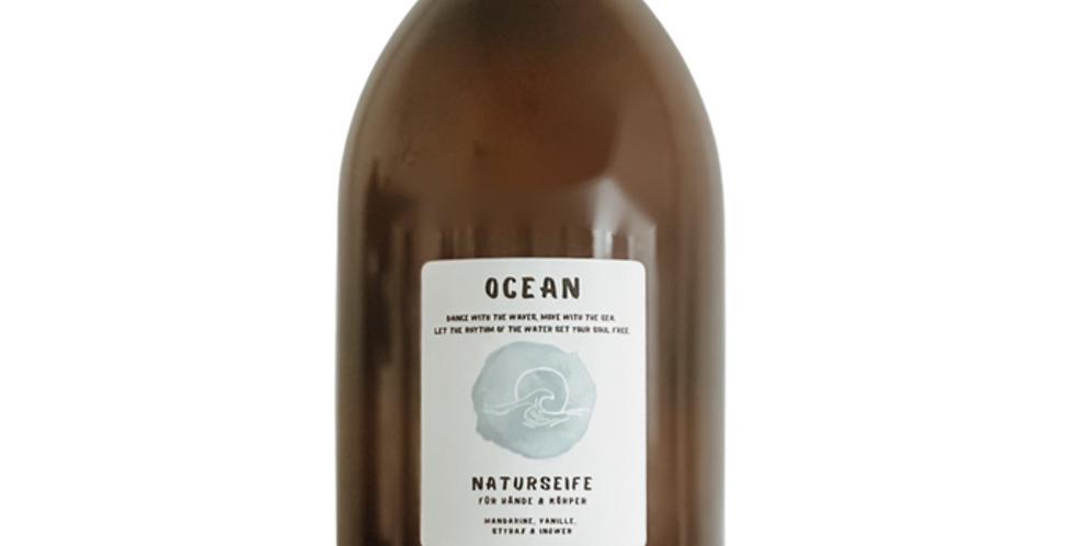 NATURSEIFE OCEAN 1L REFILL