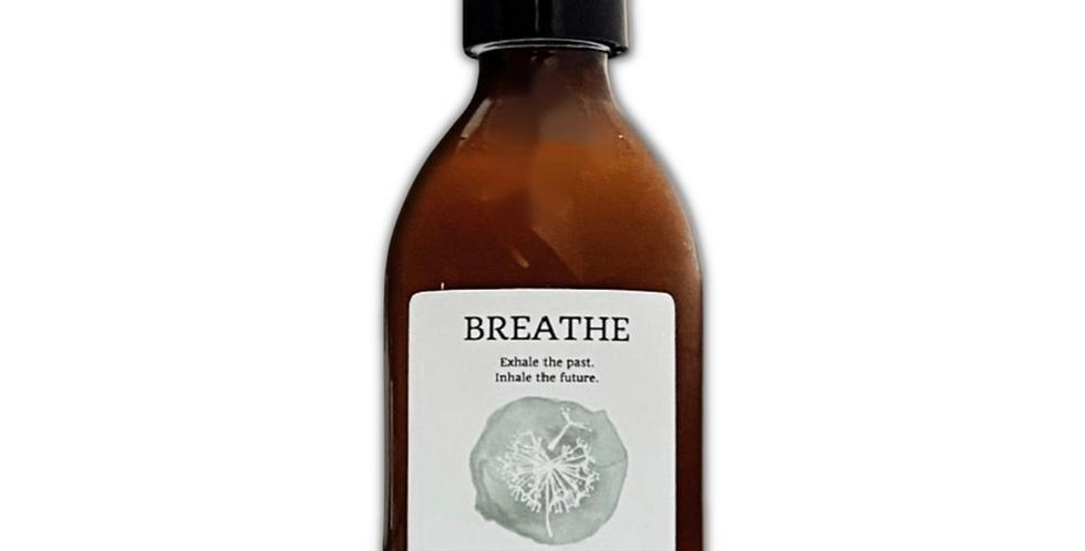 NATURSEIFE BREATHE 250ML