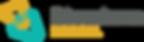 Horizontal_02_cor_600x175.png