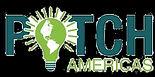 PitchAmericasTrans.png