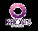 KnosisTranspa.png