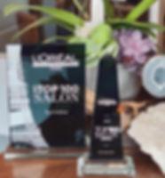 LOREAL top 100 salon 2018.jpg