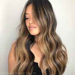 hair pic 4