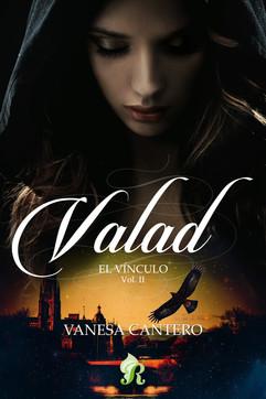 Definitiva - Valad - VolII (1).jpg