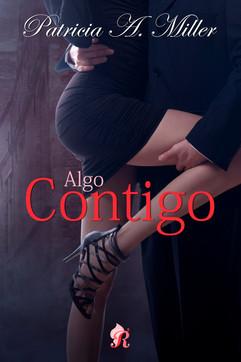 ALGO CONTIGO (Patricia A Miller).jpg
