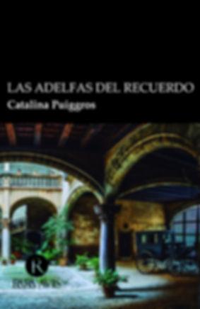 Adelfas2.jpg
