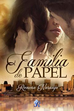 FAMILIA DE PAPEL - romina naranjo.jpg