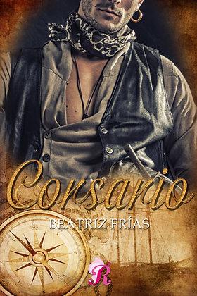 Corario /Beatriz Frías