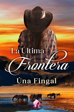 portada_LA_ÚLTIMA_FRONTERA.jpg