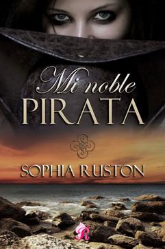 MI noble PIRATA - SPPHIA RUSTON.jpg