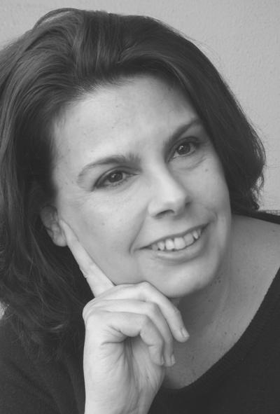 Jane Kelder