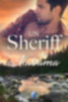 Un sheriff de alabama (1).jpg