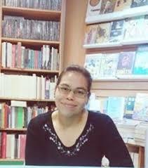 Claudia Cardozo.jfif