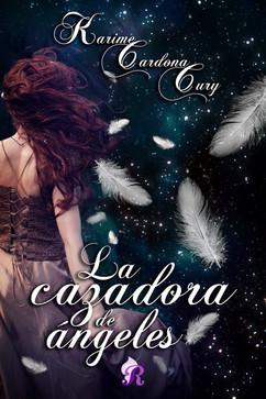 LA CAZADORA DE ANGELES 01 (1).jpg