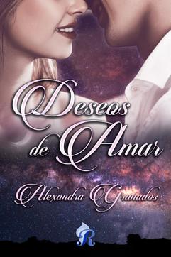 DESEOS DE AMAR.jpg