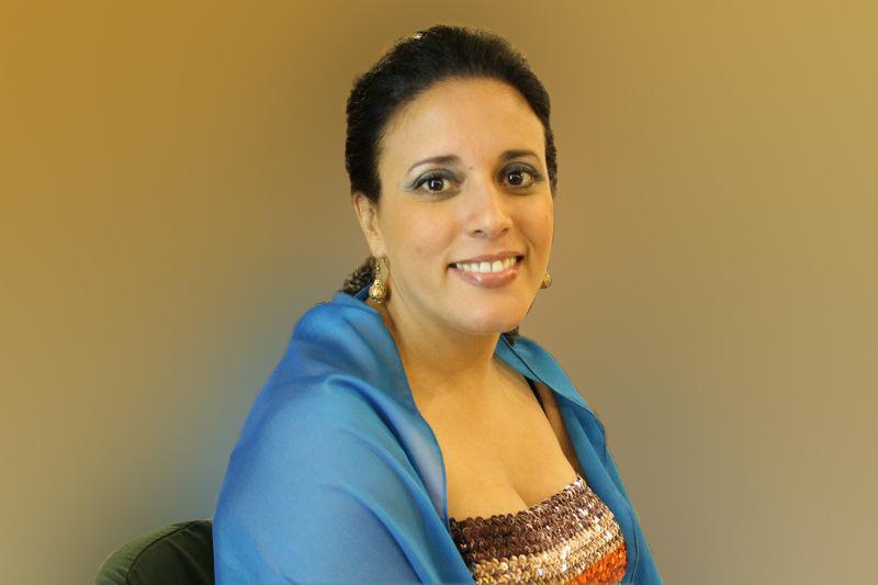 Arelys Y. Guerra