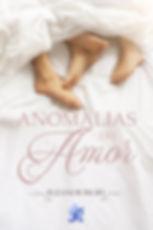 Prueba 1 - Anomalias del amor (1).jpg