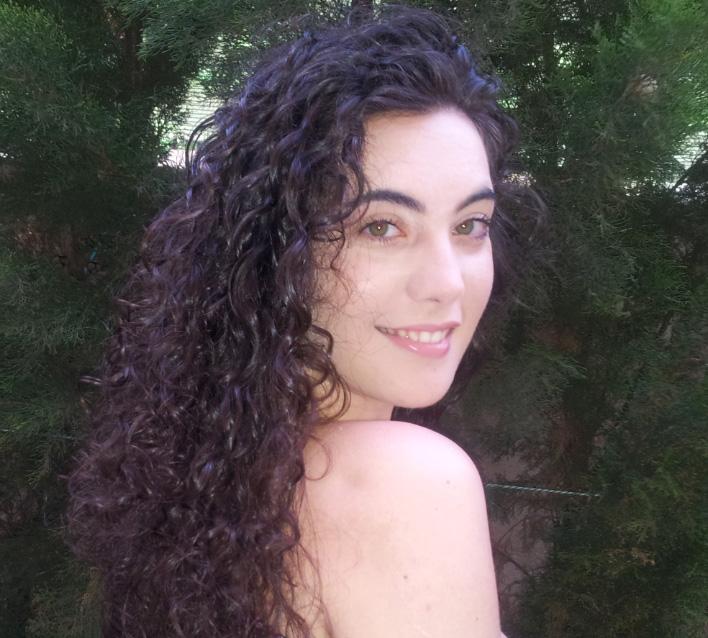 Marta Santés