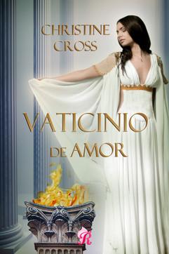 VATICINIO DE AMOR FINAL.jpg