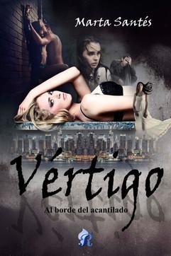VERTIGO - MARTA SANTES 05.jpg