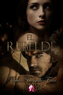 EL_REBELDE._PAULA_ROSSELLÓ_FRAU.jpg