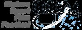 Logo Matera Sport Film Festival.png